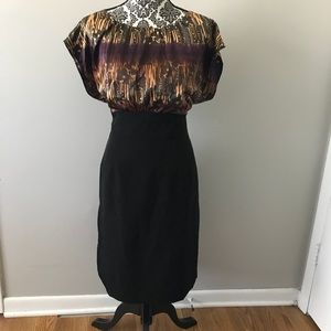 The limited dress for almost any occasion